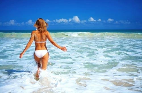 Prodotti fotosensibilizzanti – attenzione a cosa usate in estate!
