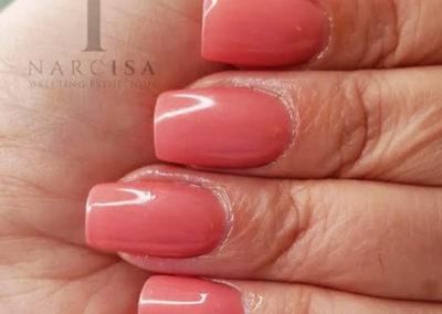 unghie-narcisa_4