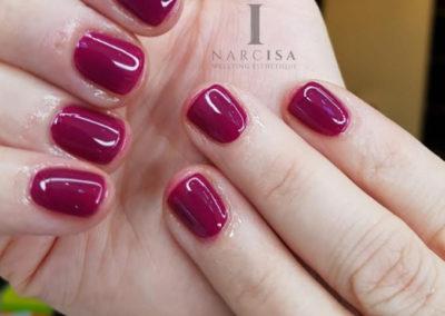 unghie-narcisa_7